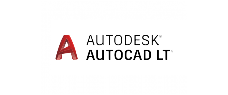 autocad-rs
