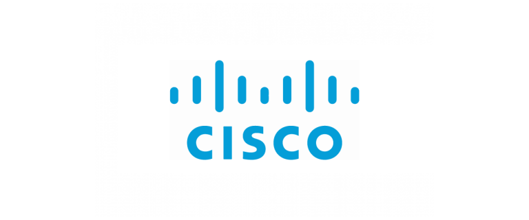 cisco-rs